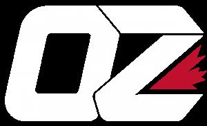 oz sports hockey factory canadian jerseys