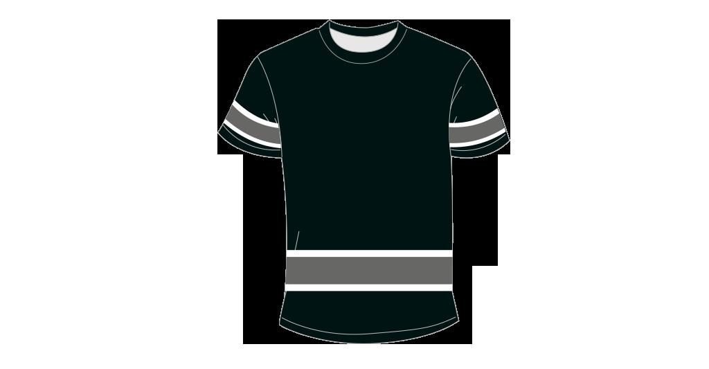STEP1-sublimated-Dek-Hockey-T-shirts