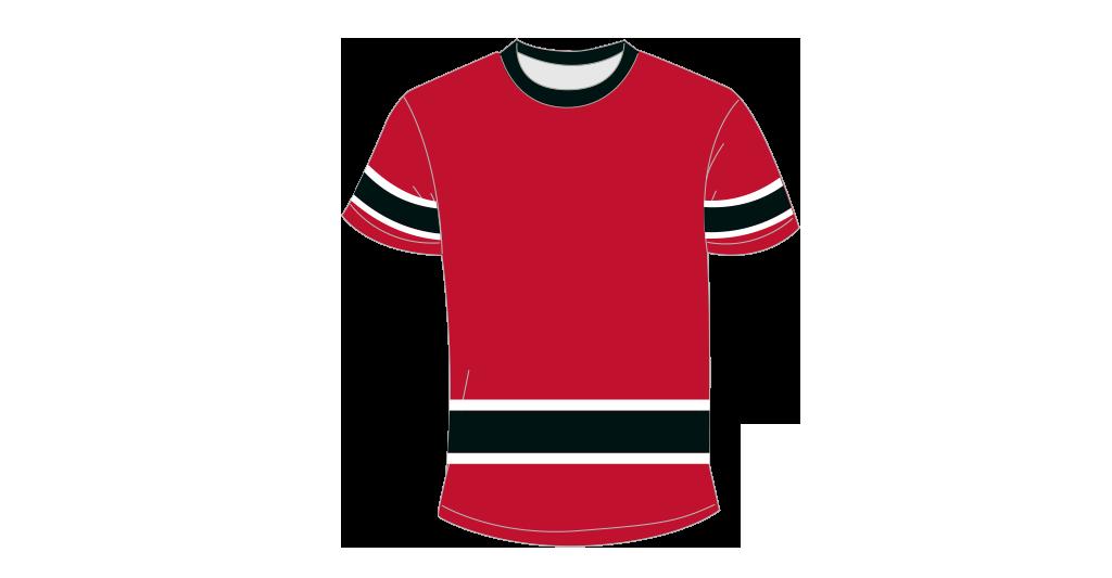 STEP2-sublimated-Dek-Hockey-T-shirts