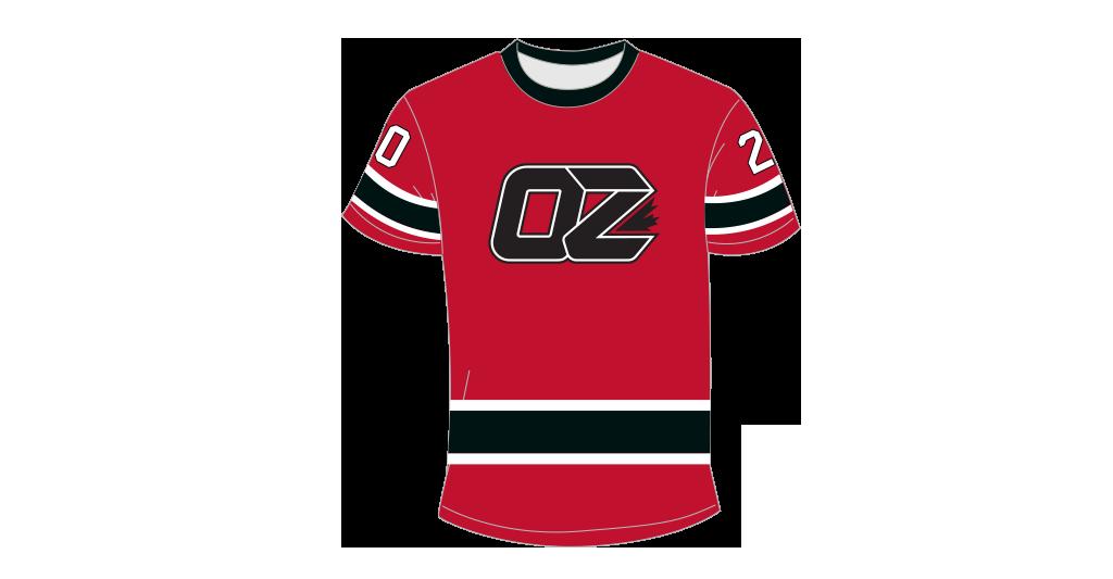 STEP4-sublimated-Dek-Hockey-T-shirts