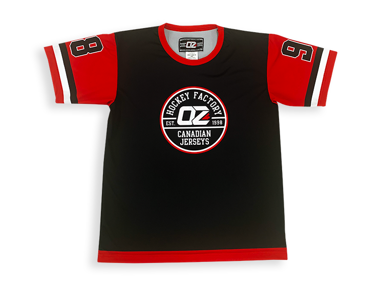 sublimated-dek-hockey-t-shirts